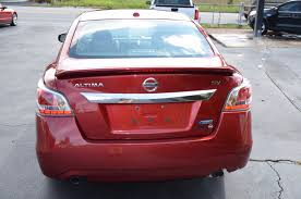 nissan altima touch up paint 2014 nissan altima 25 sv
