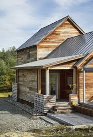 Zero Energy Home Design by Farmstead Passive House A Certified Passive House U2014 Zeroenergy