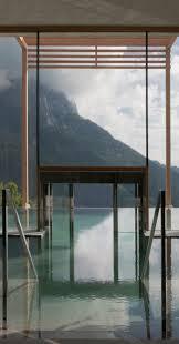 Indoor Pools Best 10 Indoor Outdoor Pools Ideas On Pinterest Indoor Tree