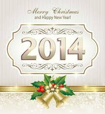 images pics photos gifs top beautiful cards 2014 merry
