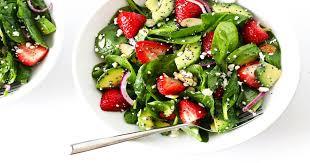 envie de cuisiner envie de cuisiner une salade différente et originale jetez un coup