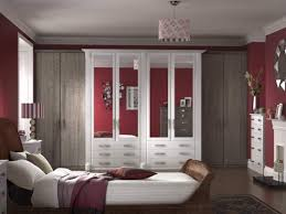 Area Rug Buying Guide Wardrobes Traditional Wardrobe Buying Guide Wardrobe By Door
