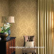 wallpapers in home interiors best price home interior decorating living room design 3d vinyl