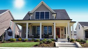 home image how to give your home to your children tax free marketwatch