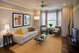 wohnzimmer farbgestaltung farbgestaltung wohnzimmer streifen letztere auf wohnzimmer mit