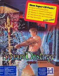 Wolfenstein 3d Maps The Spear Of Destiny Mission Packs The Wolfenstein Time Forgot