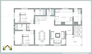 house layout plan design 2 bedroom home plans designs small 4 bedroom house plans design 2