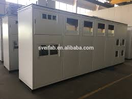 Switchboard Cabinet Power Supply Cabinet Power Supply Cabinet Suppliers And
