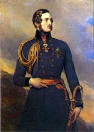 the victorian era queen victoria 1837 1901 cameron freeman