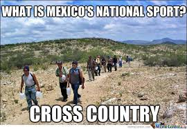 Mexican Racist Memes - what is mexico s national sport by ben meme center