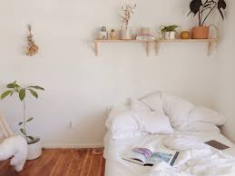 hipster apartments apartment interiors pinterest apartments