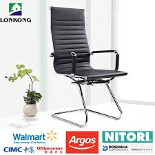 Leather Chairs Office Leather Office Chairs Without Wheels Leather Office Chairs