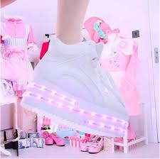 light up shoes for sale sale colorful led light up platform shoes flashing sneakers