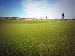 perrygolf on golf scotland and twitter