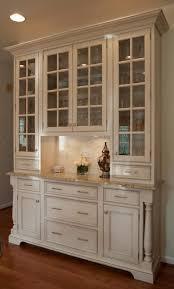 kitchen hutch cabinet marvelous idea 11 25 best hutch ideas on