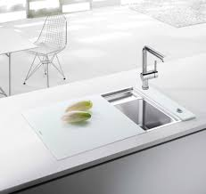 Small Kitchen Sink Unit Victoriaentrelassombrascom - Narrow kitchen sink