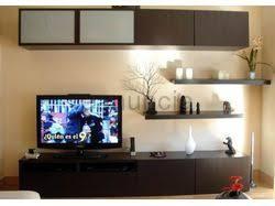 muebles salon ikea mueble de salon ikea besta anuncios gratis