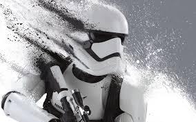 lego star wars stormtroopers wallpapers stormtrooper star wars wallpapers in jpg format for free download