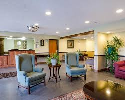 Comfort Inn Beckley Wv Comfort Inn New River Oak Hill Wv Booking Com