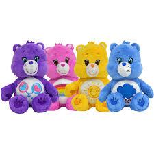 care bears 6