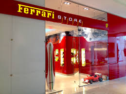 store aventura mall exclusive pictures of store aventura mall miami fiat