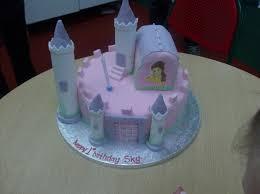 wedding cake asda lion birthday cake tesco