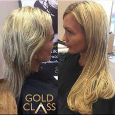 hair extensions bristol hair extension salon bristol stages hair design