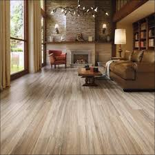 floor and decor plano tx lovely flooring plano tx on floor intended floor decor plano hours