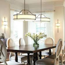 dining room lighting trends dining room lighting trends 2018 lighting fixtures for dining room
