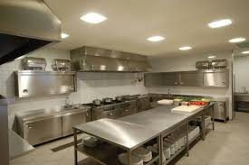 professional kitchen design ideas kitchen design professional kitchen design design your kitchen