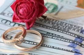 how much for wedding gift how much should you spend on a wedding gift