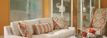 Home Decor Stores In Jacksonville Fl Agnes Agatha Home Jacksonville Furniture Fabrics U0026 More