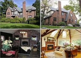 best 25 english tudor homes ideas on pinterest tudor house