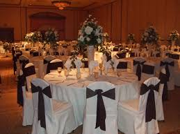 reception halls banquet halls in las vegas meetings event space