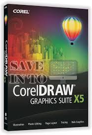 corel draw x5 download free software coreldraw x5 free download saveintopc save into pc latest