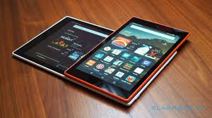 new amazon fire hd tablets put power and prime first hands on