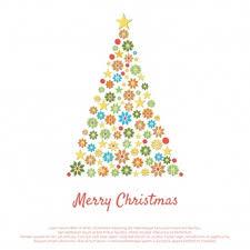 christmas background design お仕事 noel wreaths