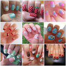 106 best diy nail art images on pinterest make up nail art diy