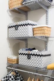 Decorative Hanging File Boxes Storage Decorative Storage Boxes Beautiful Storage File Boxes