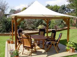 garden structures for shade home outdoor decoration