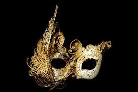 unique masks mask student union craft center