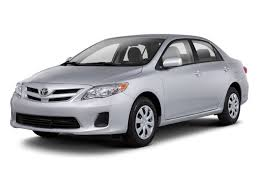 100 reviews toyota corolla 2012 specifications on margojoyo com
