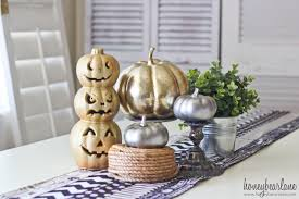 Home Decoration Wholesale Halloween Decoration Ideas