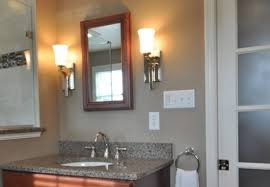 Mobile Home Bathroom Vanity by Mobile Home Bathroom Remodeling Mobile Home Bath Remodel With