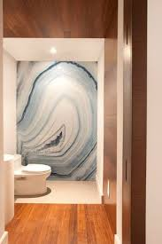 faux painting ideas for bathroom faux finish paint ideas design accessories pictures zillow