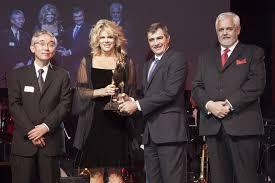 lexus kempton park toyota south africa first female top dealership award