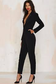 jumpsuit ideas 25 formal jumpsuit ideas on jumper jumper