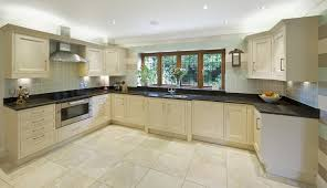 best cleaning solution for painted kitchen cabinets how to paint your kitchen cabinets without sanding or