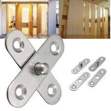 door hinges stirring pivotr hinges picture design closet