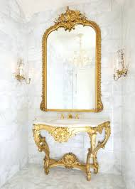 wall ideas french country decorating ideas best 25 french